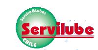 logo servilube