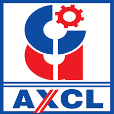 AXCL LUBES